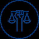 family law allen tx, family lawyer allen tx, family law attorney allen tx